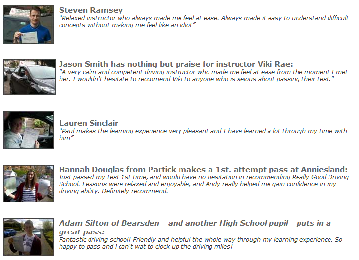 really-good-driving-school-testimonials-5