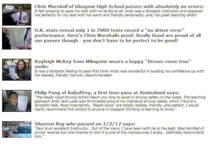 really-good-driving-school-testimonials-6